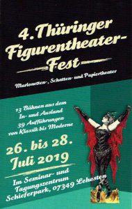 http://papiertheater.eu/wp-content/uploads/2019/07/lehesten_2019_programm.pdf